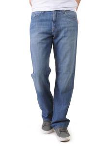 365413981_Mavi-Jeans-Erkek-Pantolon-Modelleri-