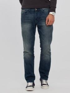 Defacto-2013-Erkek-Kot-Pantolon-Modelleri-5