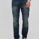 Defacto-2013-Erkek-Kot-Pantolon-Modelleri-554668522ce592.jpg
