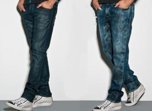 Mavi-erkek-kot-pantolon-modelleri