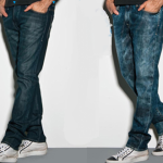 Mavi-erkek-kot-pantolon-modelleri54668528806e0.png