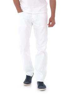 beyaz model 1