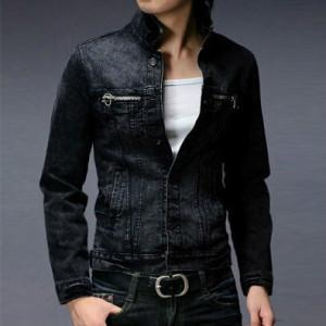 ceket model1