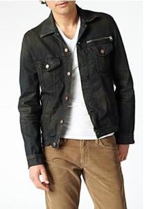 ceket model2