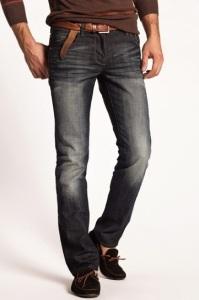 lacivert-denim-2013-colins-erkek-pantolon-modeli