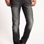 lacivert-denim-2013-colins-erkek-pantolon-modeli546685268d904.jpg